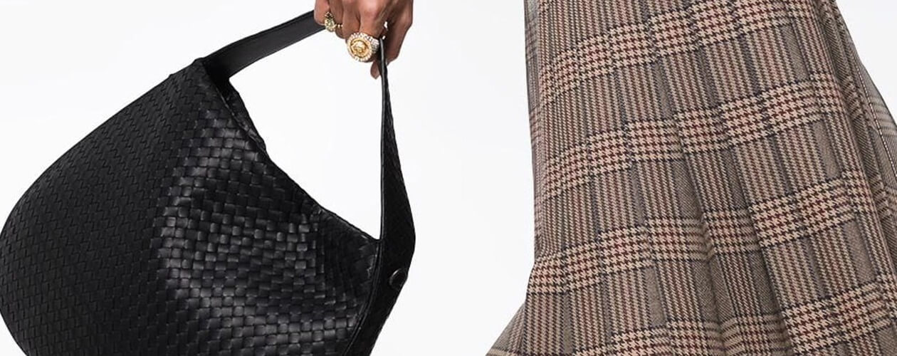 Что нужно знать о сумках в грядущем сезоне?