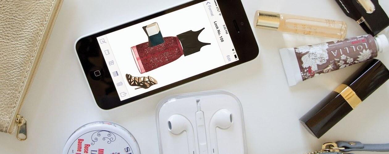 Продуктивность на максимум: топ приложений для iPhone