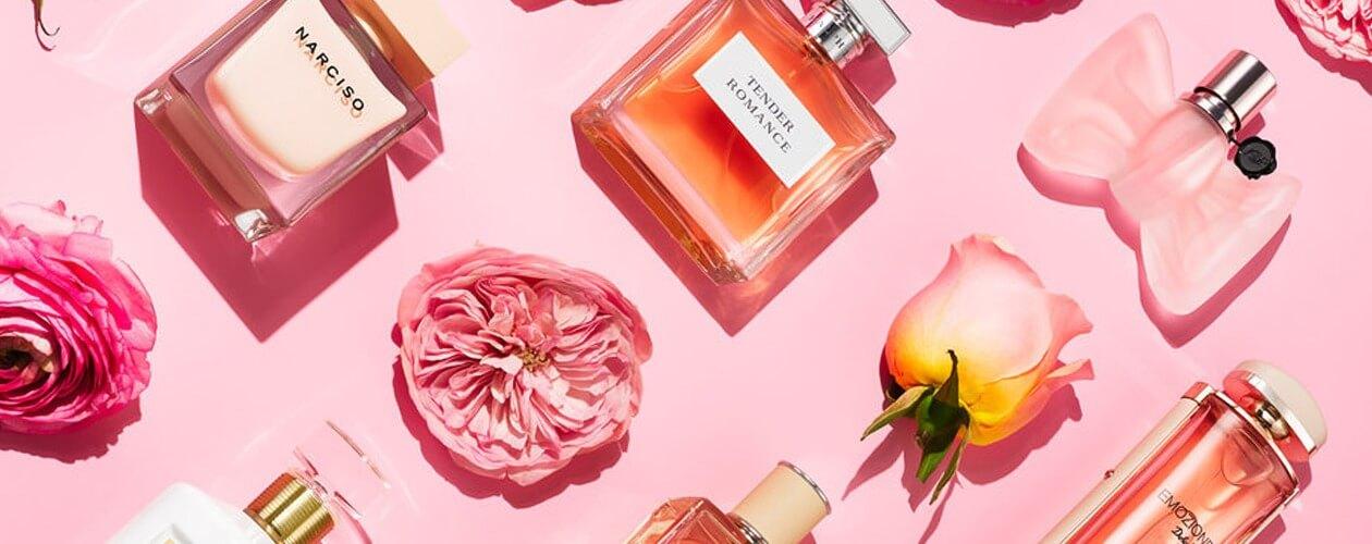 Как сохранить свойства парфюма и продлить его срок годности?