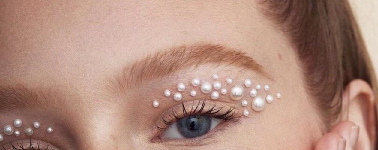 Почему нужно краситься и делать макияж даже дома на карантине?